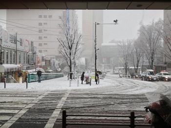 大井町2.jpg